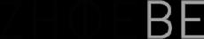 Logo-Transparent-300px