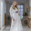 zhoebe-fashion-1500px15
