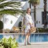 zhoebe-fashion-1500px21