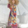 zhoebe-fashion-1500px31