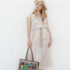 zhoebe-fashion-1500px43